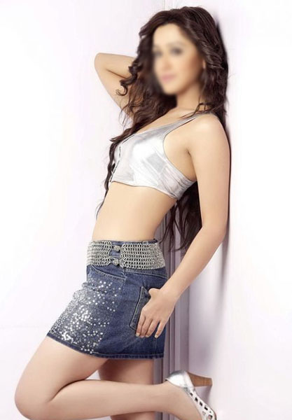 Best Dalhousie Escort