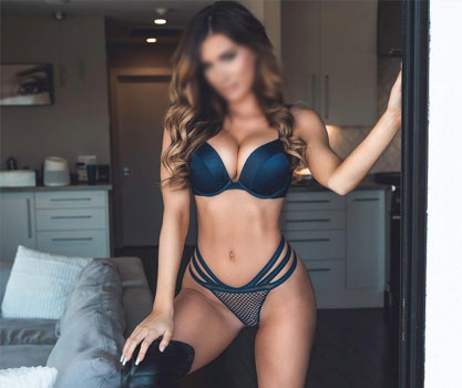 Bathinda HIFI Escorts