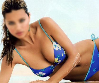 Call Girls in Dalhousie